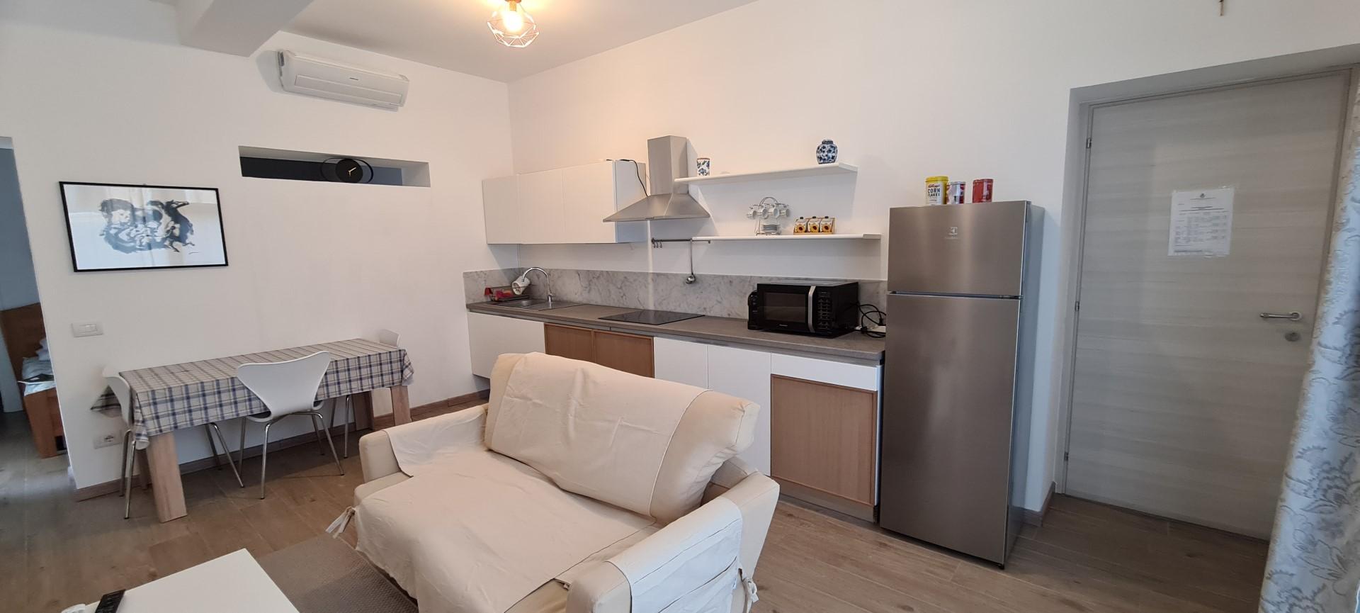 Appartamento Negrar il più vicino al ospedale Sacro Cuore don Calabria
